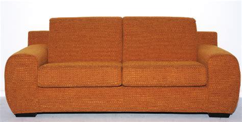 emmelunga divani soggiorno da 150 a 500 casa design