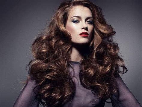 big poofy curly hair big curls beauty hair pinterest