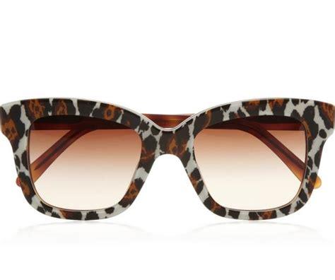 gestell zum malen 105 tolle sonnenbrillen im einklang mit den sommer trends