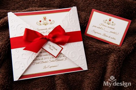 invitaciones gratis para imprimir boda 15 a os baby shower invitaciones de boda 40 a 241 os para ver desde el celular e