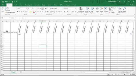 tracking student progress template track student progress