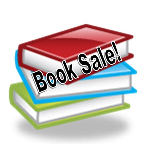 book sle aptos library book sale february 18 aptos community news