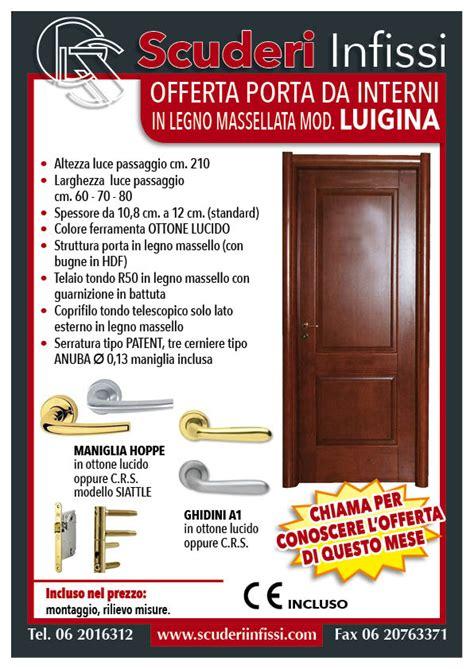 offerte porte interne roma porte interne roma le migliori idee di design per la