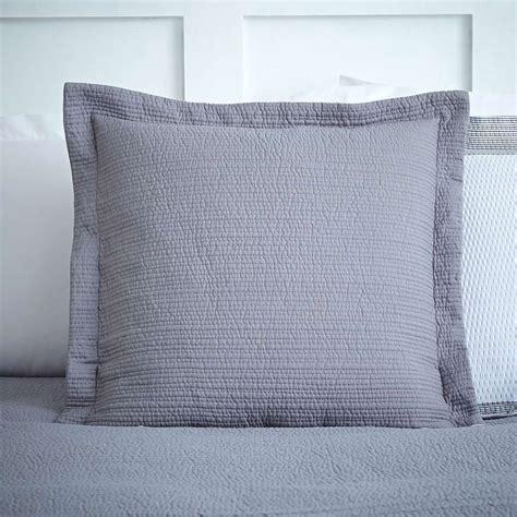 grey wallpaper dunelm grey harper square cushion dunelm flat updates