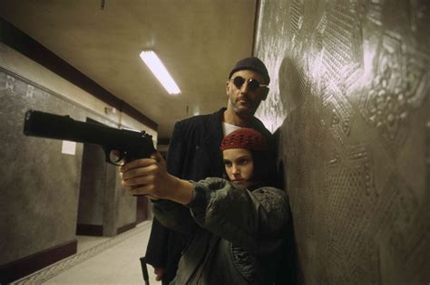 filme stream seiten léon the professional l 233 on the professional 1994 theaterbyte