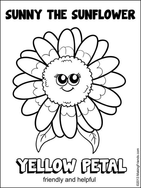 Girl Scout Promise Coloring Pages Coloring Home Scout And Promise Coloring Pages Free