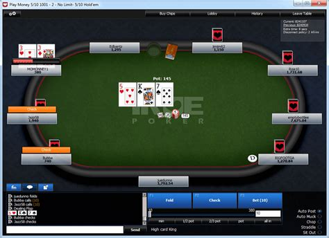 best u s online poker sites casa larrate - Best Online Poker Sites To Make Money