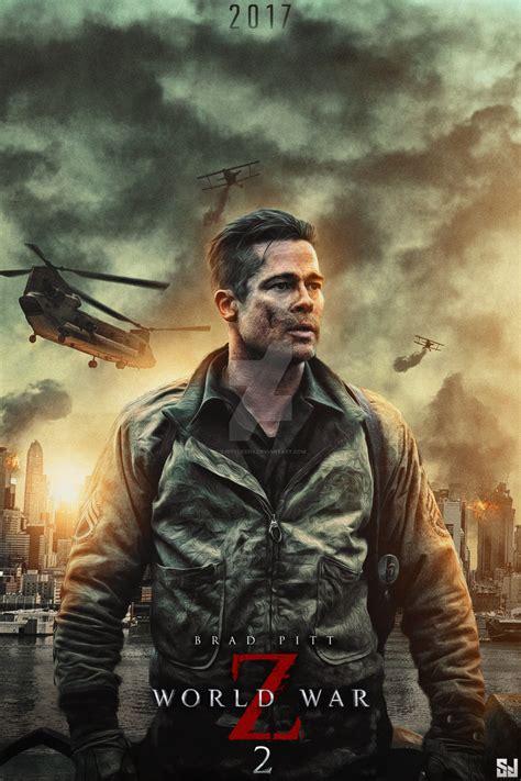 nonton film god of war online download film war of the world 2 dsl manager download