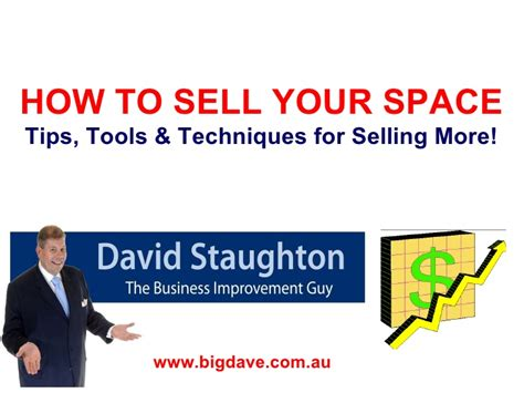 how to sell insurance insurance selling techniques tips and strategies books how to sell your space