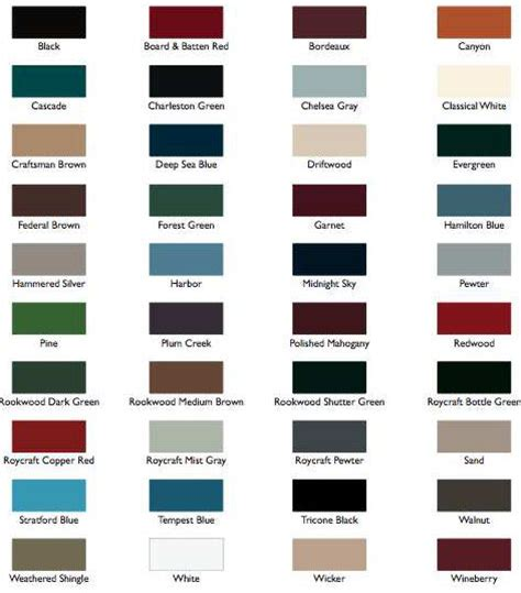 shutter paint colors atlantic architectural bahama style shutter with 3
