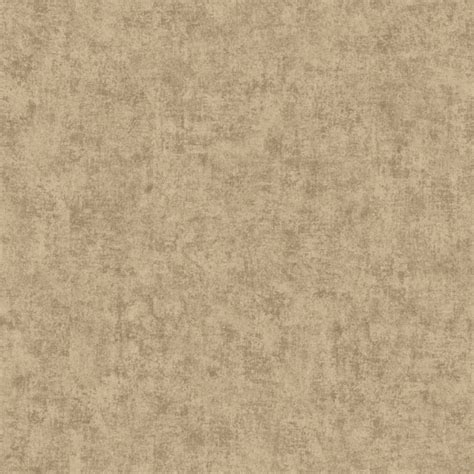muriva esme gold shimmer metallic wallpaper