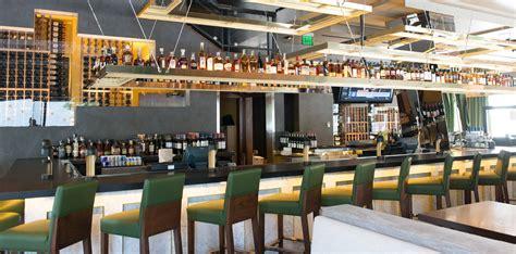 Frisco S Eagle Steak House by Shawmut