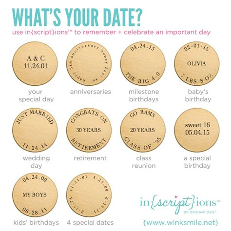 Origami Owl Order Status - 477 best origami owl images on