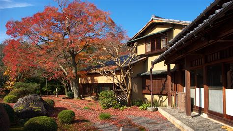 japanese homes for sale why foreign buyers are seeking worthless wooden homes in kyoto