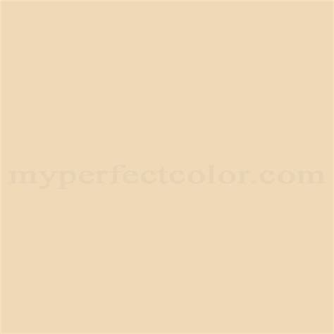 para paints f1177 4 butternut match paint colors myperfectcolor
