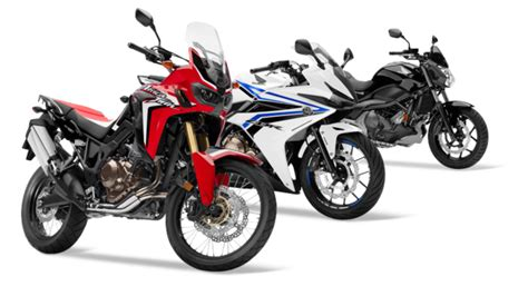 Honda Motorrad Uk new motorcycles bikes ride your honda uk