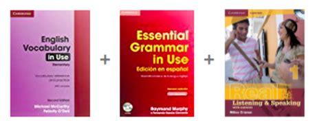 test inglese livello a2 inglese livello a2 i migliori libri impara l inglese