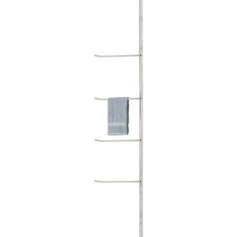Towel Shelf Canada tension pole towel towers towel towers taymor canada