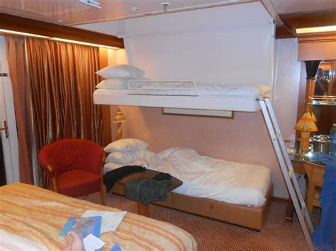 Cruise Cabin Reviews by Ship On Carnival Legend Cruise Ship Cruise Critic