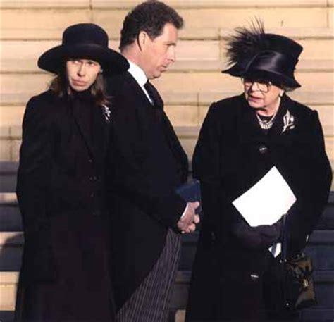 Princess Margerat la familia real inglesa da su 250 ltimo adi 243 s a la princesa