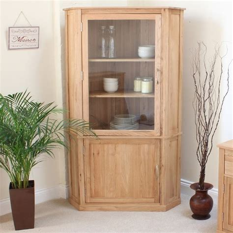 dining room display cabinets dining room display cabinets display cabinet quot it s ok for