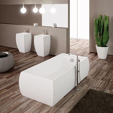 parquet flooring bathroom astonishing bathroom floor covering ideas parquet wood flooring white modern