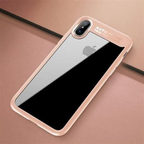 iphone p 10 131 best iphone x cases images on apple products beautiful gifts and gifts