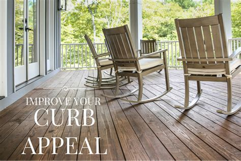 live laugh love curb appeal love where you live 5 ways to add holiday curb appeal