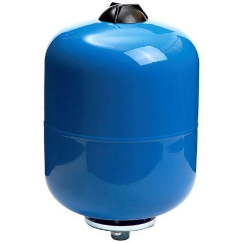 pressione vaso espansione autoclave idrosfera per autoclave con membrana regola pressione