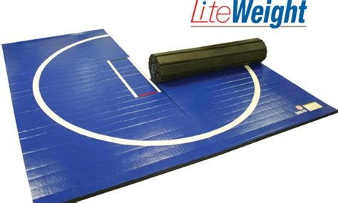 What Does Mat In Sales lightweight mats free shipping