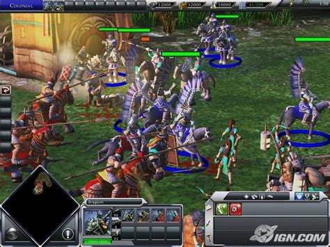 free download of empire earth 3 full version empire earth 3 full download for pc download free pc game