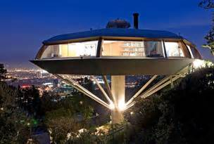jetsons house i know right space age real estate