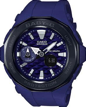 Casio Babyg Bga 230s 2a Original bga230s 2a baby g casio usa