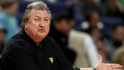 bob huggins house bob huggins house 28 images look at what the property