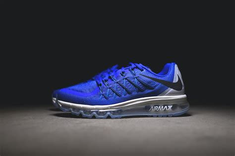 nike air max  game royal sbd