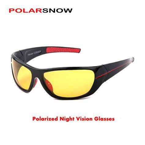 aliexpress buy polarsnow 2017 polarized