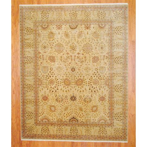 Gold Area Rugs Overstock Shopping The Best Prices Online Best Prices For Area Rugs