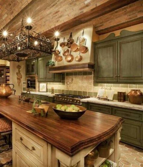tuscan kitchen decorating ideas photos stunning tuscan kitchen tuscan kitchen decorating ideas