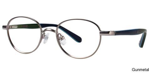 libro the gold rimmed spectacles penguin my rx glasses online resource original penguin the teddy jr full frame eyeglasses online