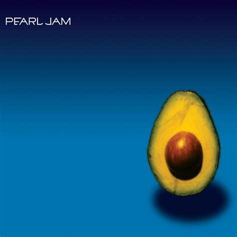 pearl jam best of 8 pearl jam photo readers poll the 10 best pearl