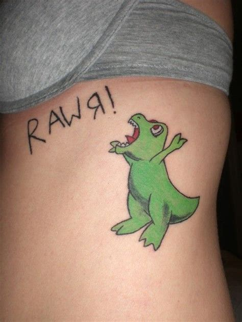 dinosaur tattoo designs 85 best images about dinosaur tattoos on smosh