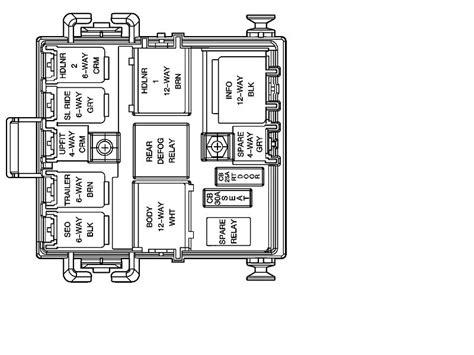 2010 12 25 172139 2002 yukon fuel diag on gm wiring diagrams wiring diagram 2003 gmc yukon denali wiring harness