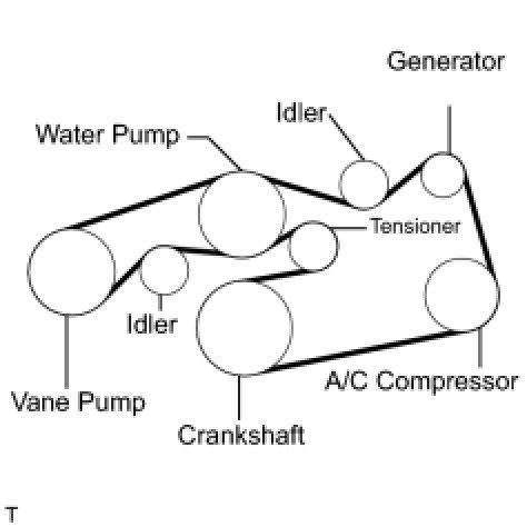 2006 jaguar s type wiring diagram 2006 wiring diagram site
