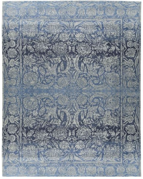 what is a transitional rug transitional rug roselawnlutheran