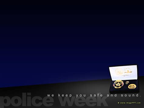 enforcement powerpoint templates theme wallpaper wallpapersafari