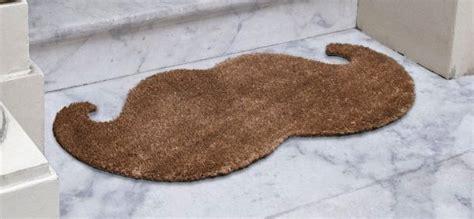 rugs next door thabto moustache door mat coir door rug next