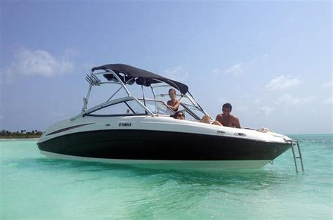 deluxe private boat tours cozumel the 10 best cozumel tours tripadvisor