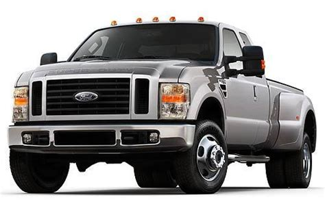 all car manuals free 2009 ford f350 user handbook used 2008 ford f 350 super duty for sale pricing features edmunds
