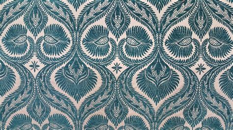 Upholstery Fabric San Antonio by Featured Fabrics San Antonio Upholstery Fabrics San