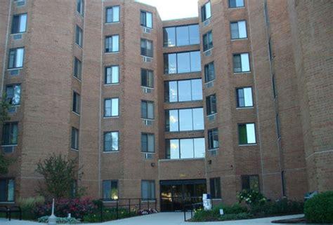 castle towers rentals bensenville il apartments com